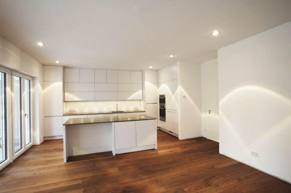 Appartment holzhausenviertel frankfurt ls interiors for Interior design frankfurt